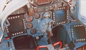 Su-35 710
