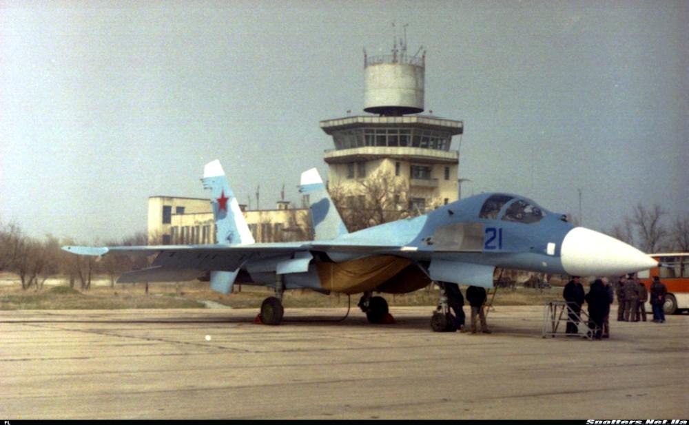 Su-27kub 29